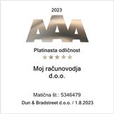 banner_bonitetna_ocena-platinasta-b