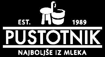 logo-pustotnik5