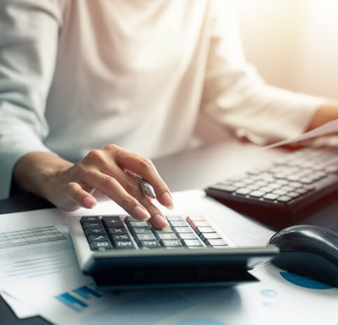 Računovodski-servis-Moj-računovodja-–-Celovite-računovodske-storitve