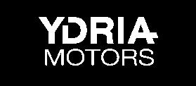 ydriamotors2